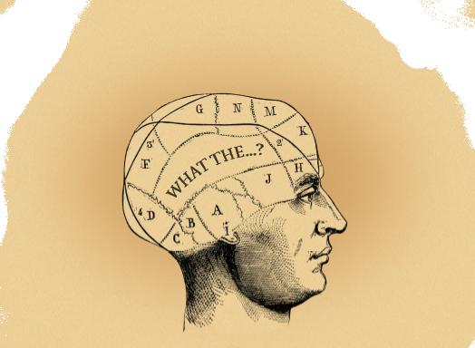 gp_events-cerebral-man