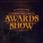 ama awards 2017
