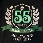 55th Shirt 1